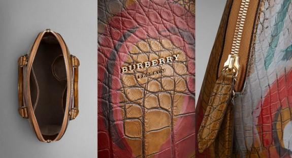 Burberry-Bloomsbury