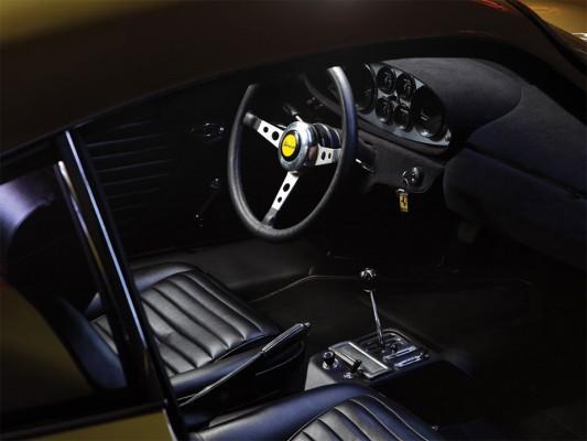 Ferrari-Dino-246-GT-L-5