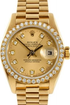 replica-rolex-women-watches