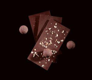 Pascati Chocolates