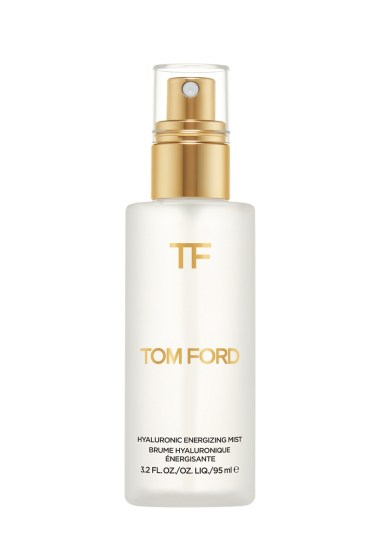 Tom Ford Hyaluronic mist