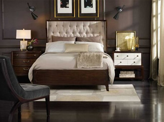 luxury bedroom sets for sale