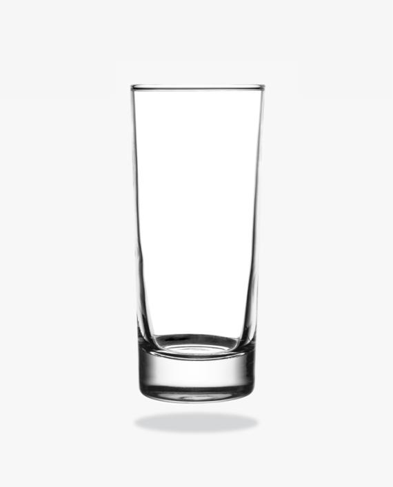 Commercial 10.5oz Hi Ball Glass Rentals Atlanta Luxe Event Rental Highball Glass