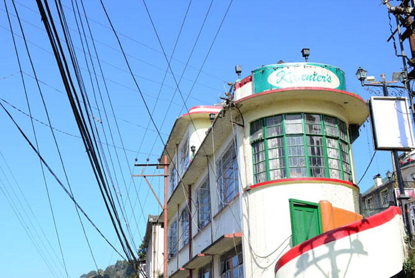 Darjeeling-A-Taste-of-Old-World-Charm-5