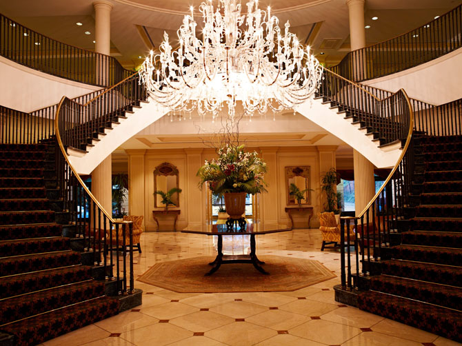 Belmond Charleston Place Sumptuous Southern Luxury 2