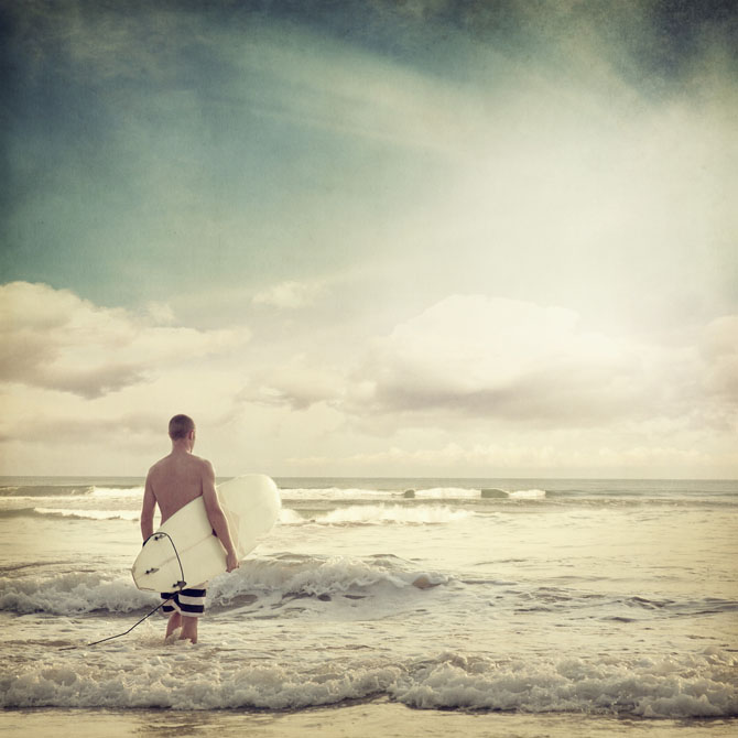 Catching the Perfect Wave with Luxury Surf Resorts 1