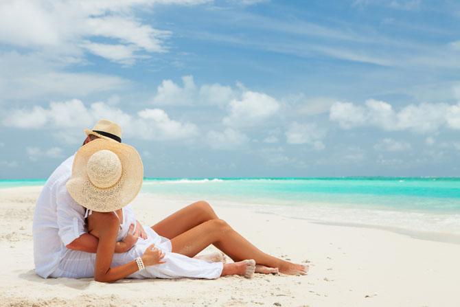 Charter a Superyacht for a Honeymoon 5