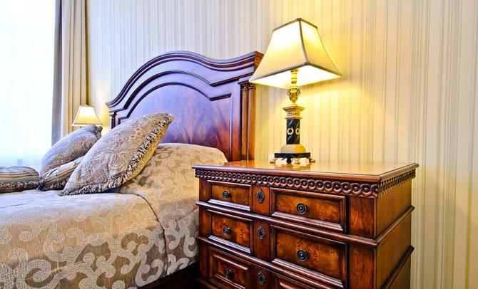 Hotel Alfavito Business Excellence in Kiev 11