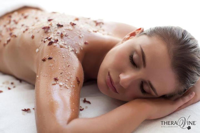 Milk and Honey Boutique Spa Cape Town 3