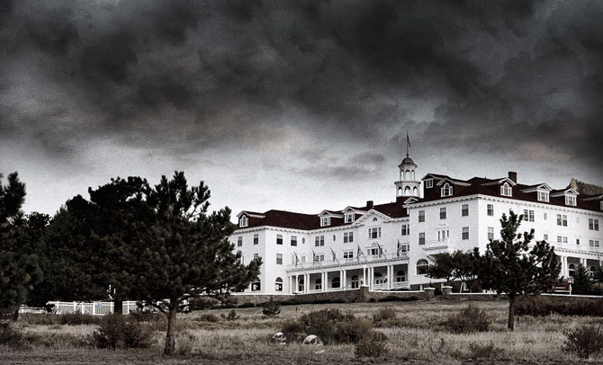 Top 5 Luxury Hotels for Celebrating Halloween 2