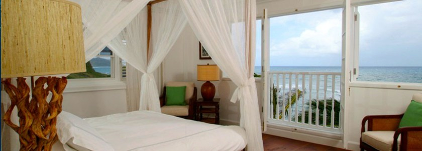 Best Hotels In Barbados Top 10