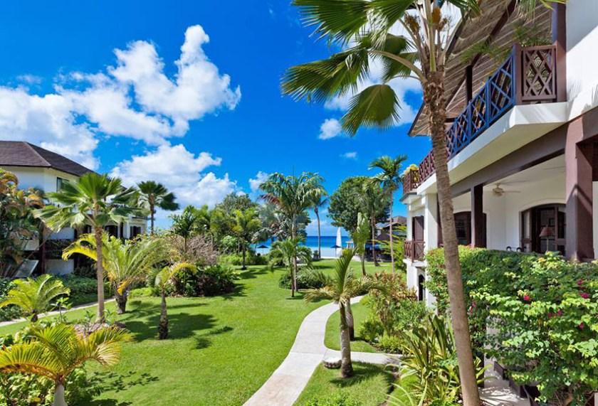 Best Hotels In Barbados Top 12