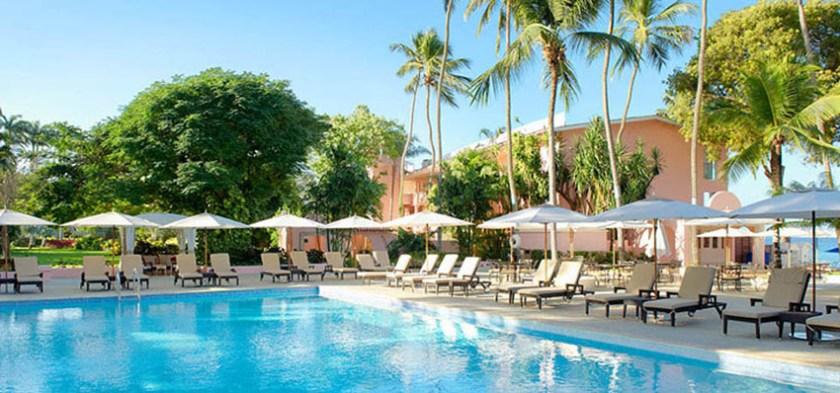 Best Hotels In Barbados Top 13