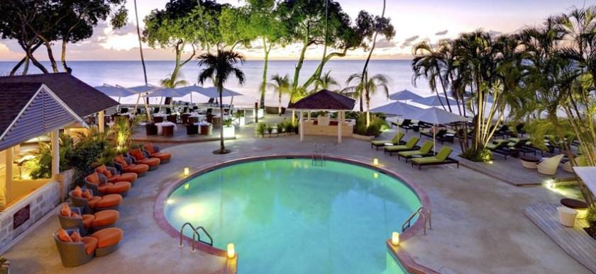 Best Hotels In Barbados Top 7