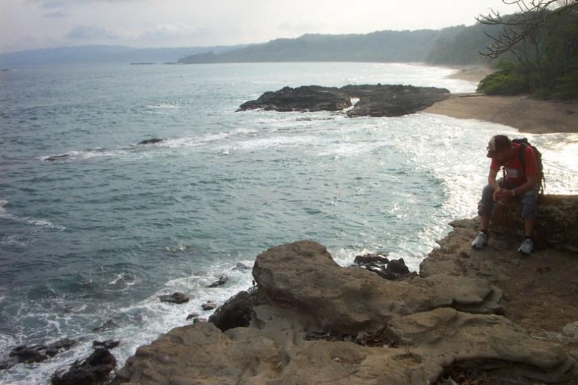 Best Beaches in Costa Rica Montezuma