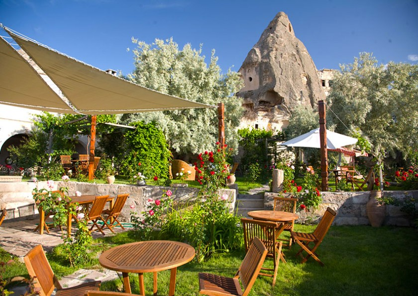 Things To Do in Cappadocia 2