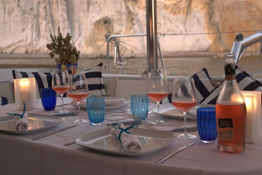 Luxury-Catamaran-Yacht-OMBRE-BLU-2