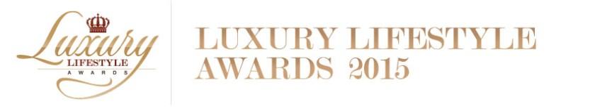 Luxury-Lifestyle-Awards-Dubai-2015-Logo