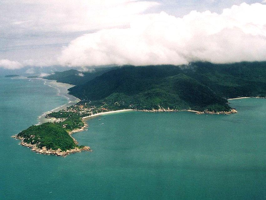 Thailand - Spectacular Island Hopping - Luxeinacity-6006