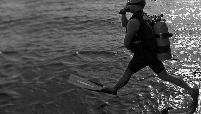 Snorkeling in Maldives 6