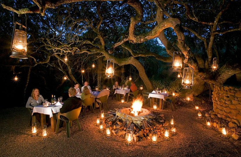 Grootbos Private Nature Reserve South Africa 10