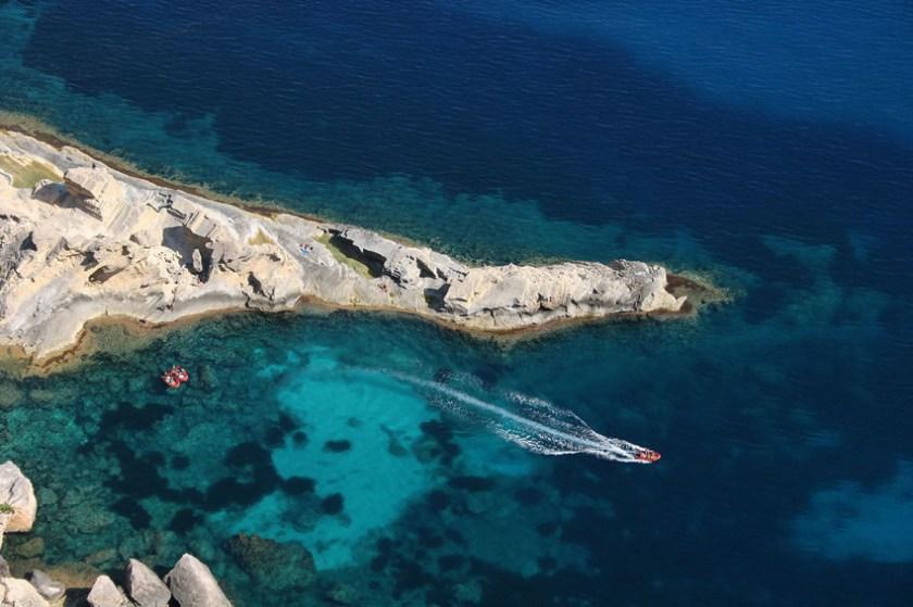 Superyacht Charter Exclusive Destinations Ibiza