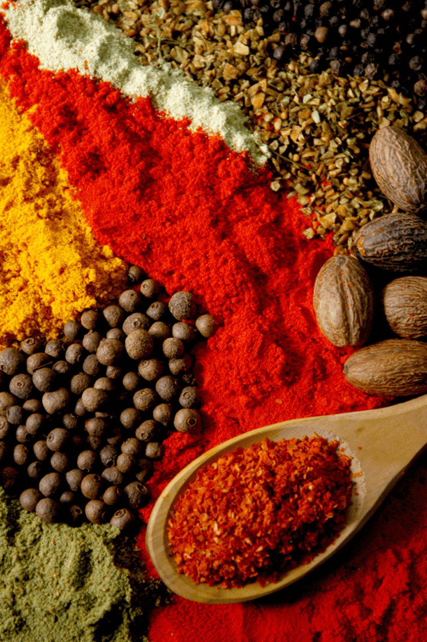 Things to do in Zanzibar The Spice Tour