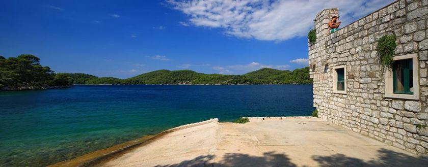 Experience Croatia Superyacht charter 6