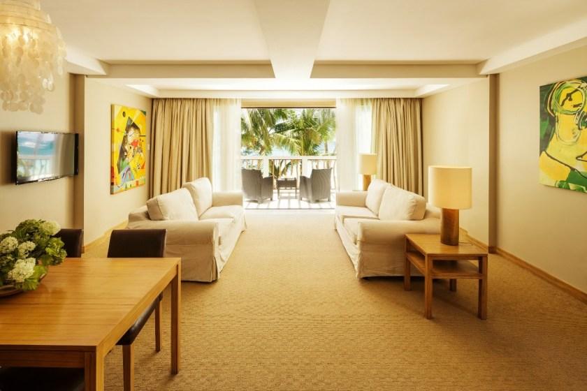 luxeinacity villa caemilla philippines