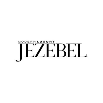 Modern Luxury | Jezebel