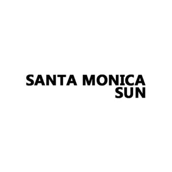 Santa Monica Sun Magazine