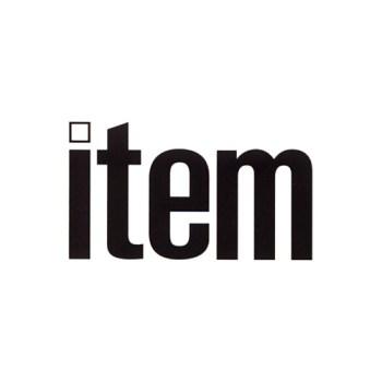 Item Magazine