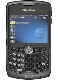 Блэкберри (BlackBerry), имя, которое говорит о многом