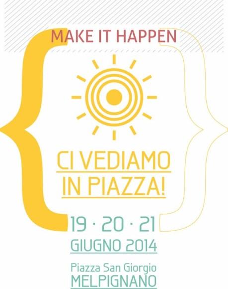 CiVediamoInPiazza (Copy)