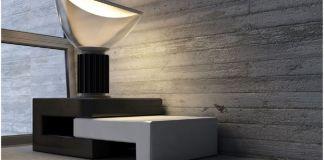 simulazione fotorealistica della luce con 3dstudio max mentalray e light analysis