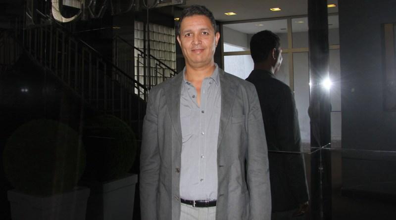 Hicham Guennoun
