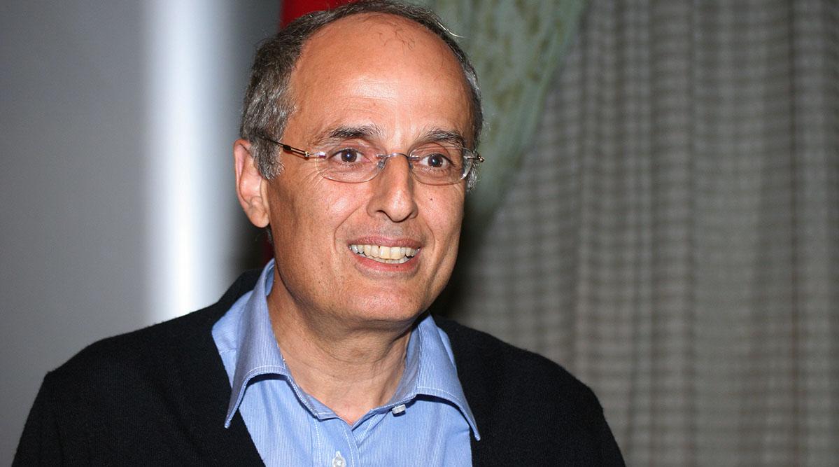 Abdelahad El Fassi