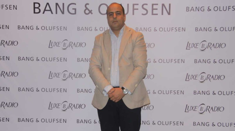 Yassine Karim