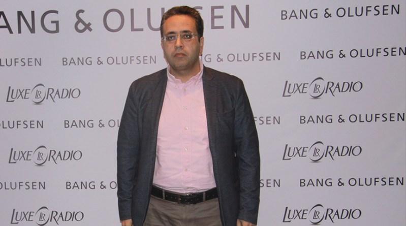 Abdelhai Lazrak