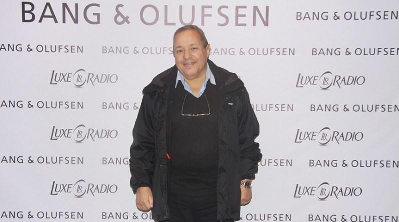 Hamid Bouidar