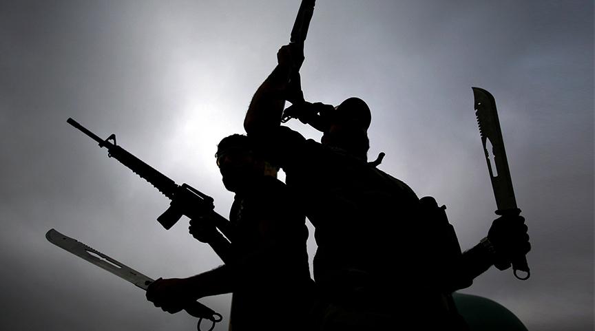 Le BCIJ affirme que plusieurs membres du Polisario ont rejoint Daech — Maroc