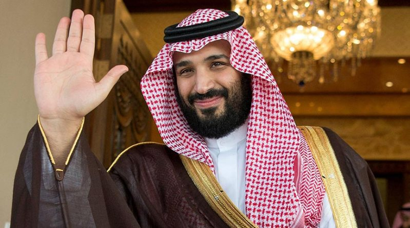 Al Saoud