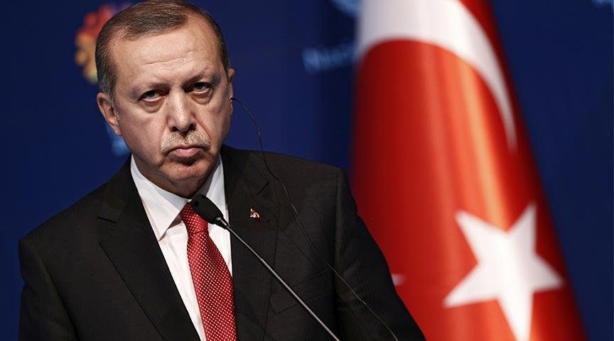 Nouvelle purge en Turquie, un an après le putsch raté