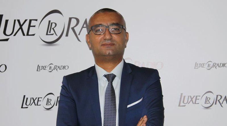 Mohamed Lazim
