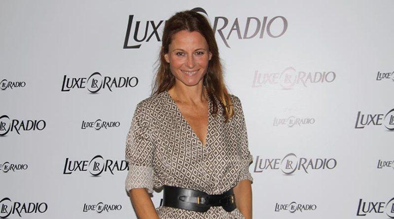 Caroline Saunier