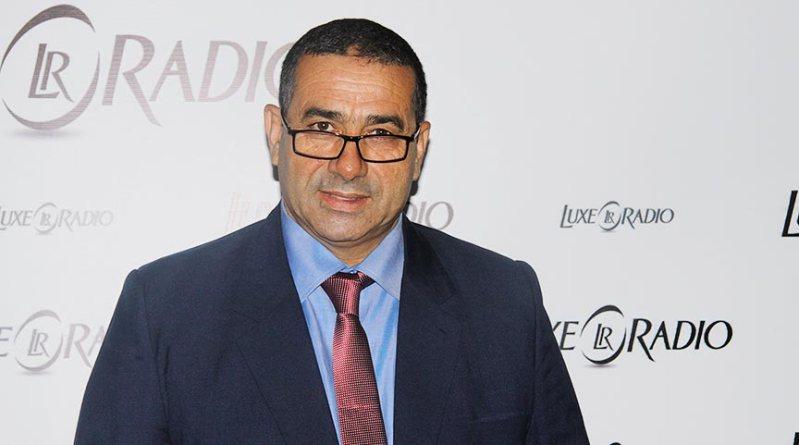Abdelghani Azzi