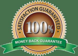 Guarantee-Seal-324x233-300x216
