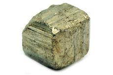 Iron Pyrite Healing Crystals