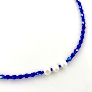 czech crystal necklace pearl necklace online uk