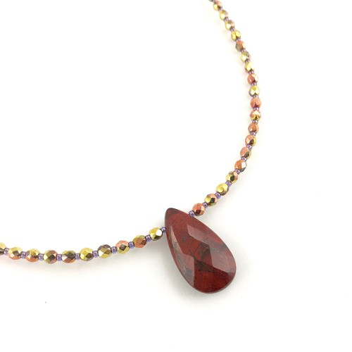 Luxiere Gemstone Jewellery online uk